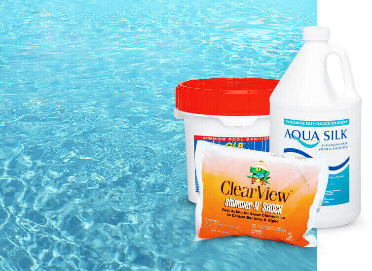 Swimming Pool Supplies Online Shop Best Prices At Mkm Pool Spa